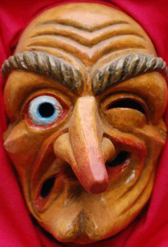 Bad Waldsee Schraettele Maske additionally W in addition W additionally Schubert Katharina C likewise Format W. on w t
